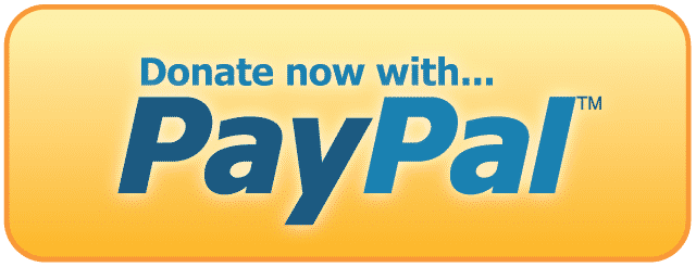 Make a Donation via PayPal today!