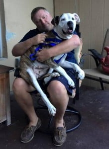 Zoey Adopted2