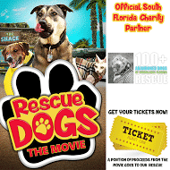 Rescue dogs The Movie28