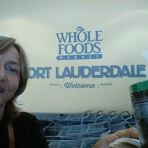 Whole Foods Fort Lauderdale