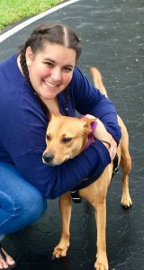 Love now Amore adopted7