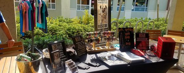 We are here!! World of Beer in Plantation, Florida