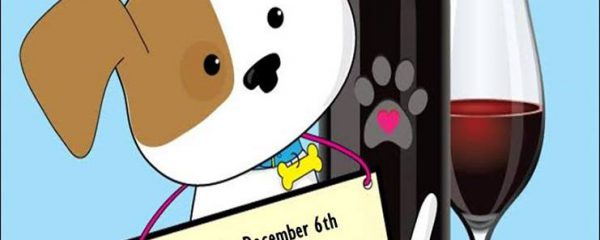 Yappy Hour Wednesday night December 6th