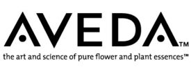 Adoption Event – Aveda Lifestyle Store inside the Boca Town Center Mall